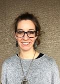 Nadine Mettauer